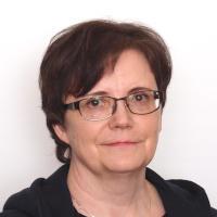 Anja Karhula