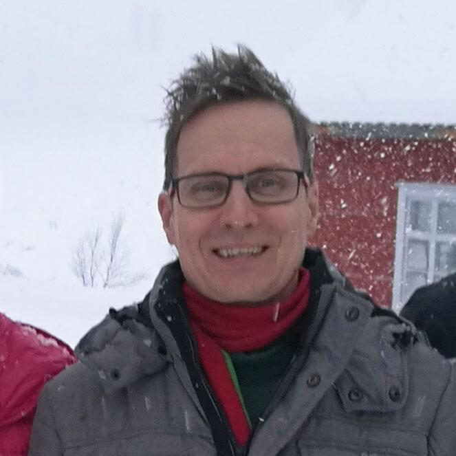 Juha Reinola
